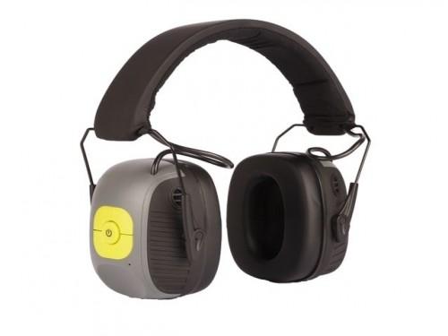 Protector Auditivo Electrónico E1