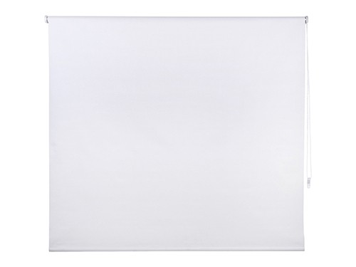 Cortina enrollable black out 200x220cm