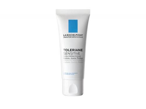 Crema Hidratante La Roche Posay Toleriane Sensitive 40ml