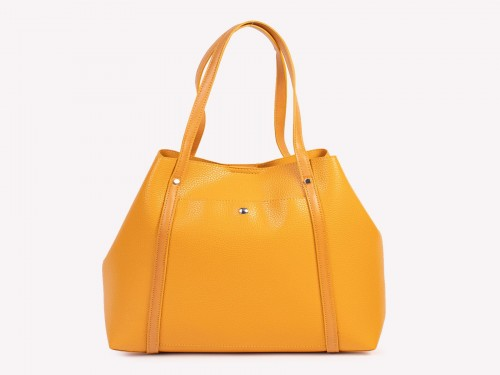 Cartera shopper special price