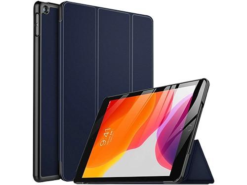 Funda Smart Case Cover iPad 7 New Generacion 10.2 Orig