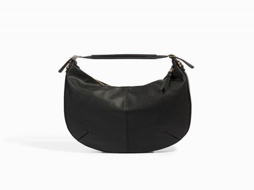 Cartera formato saca