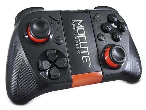 Joystick Inalámbrico Mocute Gamer Control Celular Game
