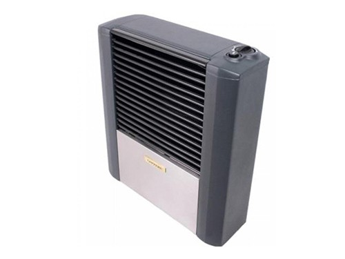 Calefactor Sin Salida  Coppens 5000 kcal Peltre Acero