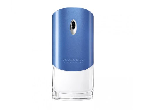 Givenchy Blue Label EDT 50ml