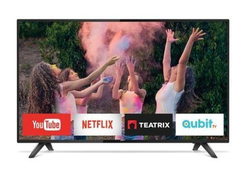 Smart Tv 43 Philips Full HD PFG5813/77 Ultradelgado