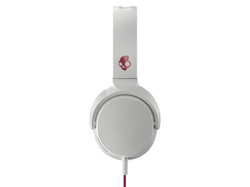 Auriculares Riff Wireless Bluetooth Plegable Manos Libres Skullcandy