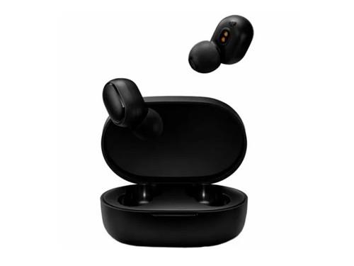 Auriculares Redmi Wireless Airdots Bhr4272gl Xiaomi