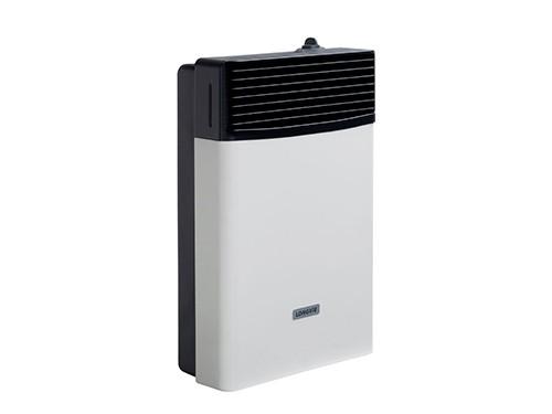 Calefactor Eba3s Tiro Balanceado Multigas 3000kc Longvie