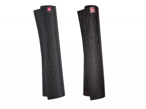 Colchoneta Mat Yoga Ekolite 4mm 71 Manduka