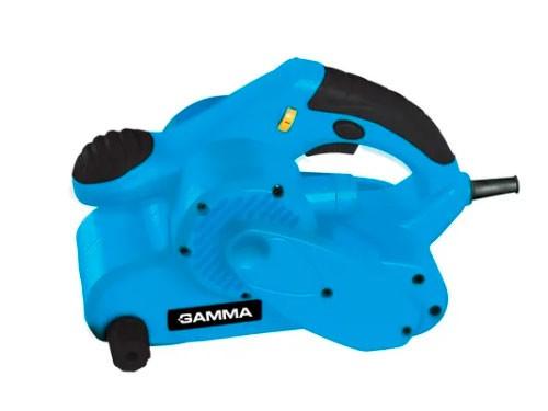 Lijadora De Banda G1925ar 850w 76x533mm Gamma