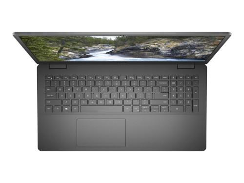 Notebook Dell Inspiron 3501 15'' i3-1005G1 4GB Hdd 1 tera