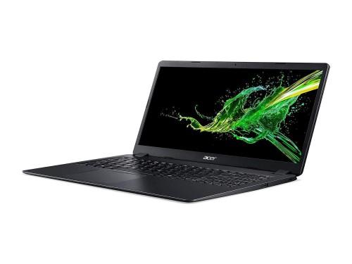 Notebook Acer Aspire3  Ryzen 3 4Gb Ram HD 1 Tera