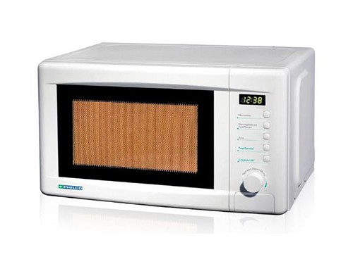 Microondas Philco MPD-8620N 20 Litros 700W