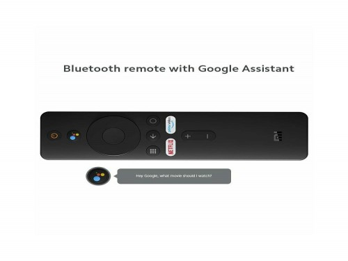 Xiaomi Mi TV Stick 1080P Hdmi wifi bluetooth android Tv