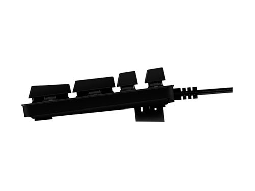 Teclado G413 Backlit Mechanical Gaming Con Usb Logitech
