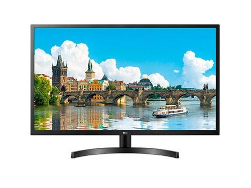 Monitor 32mn500m Full Hd 32in Hdmi Garantía Oficial LG