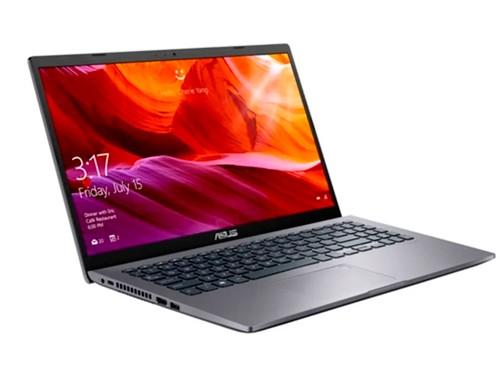 Notebook Ryzen 7 3700u 512gb Ssd 8gb 15.6 Español Asus
