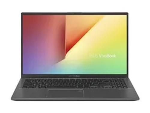 Notebook I3 1005g1 8gb 128gb Ssd Windows 10 15.6 Pulgadas Hp