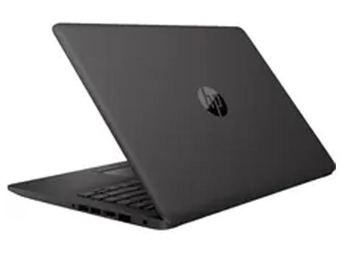 Notebook I7 1065g7 8gb 256gb 15.6 Pulgadas W10 Lenovo