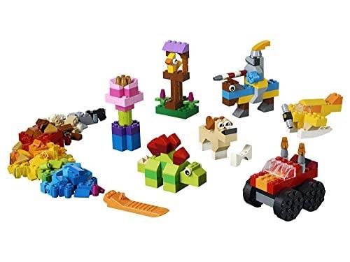 LEGO Classic Set 11002