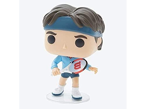 Funko Pop Roger Federer