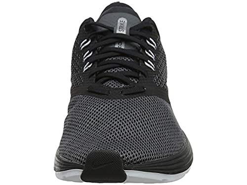 Nike Zoom Strike