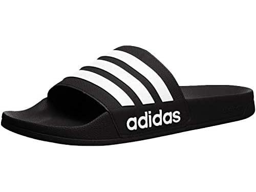 Adidas Men Adilette