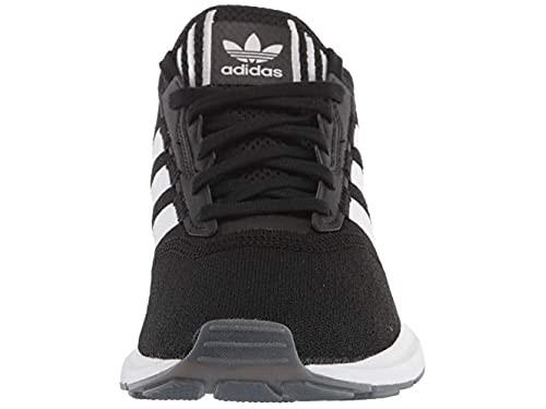 Adidas Originals Women Swift