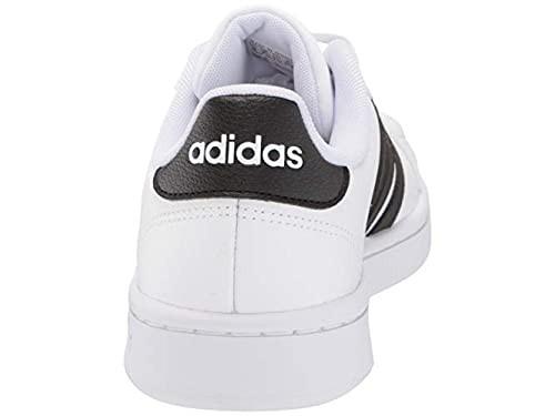 Adidas Women Grand Court