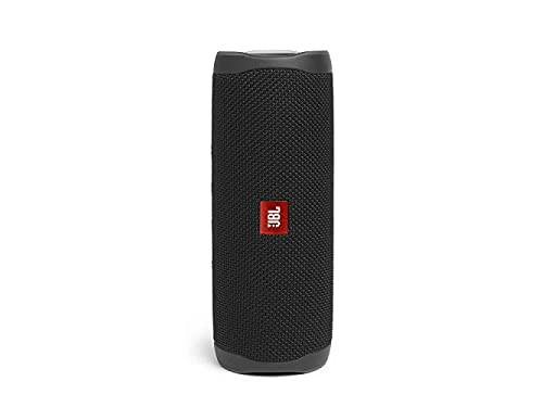 JBL FLIP 5 Speaker a prueba de agua