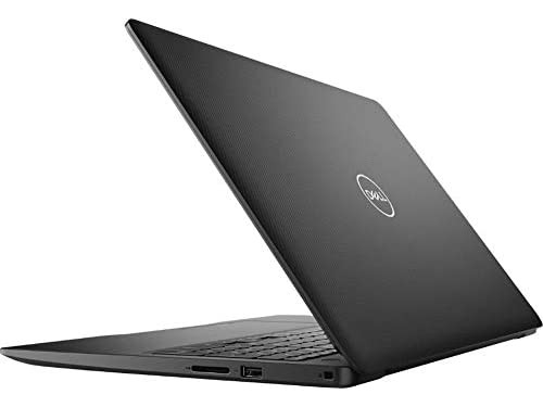 Notebook Dell Inspiron 3000