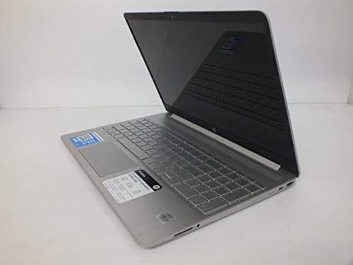 """Notebook HP 15.6"""""""
