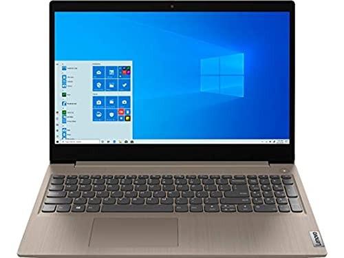 Notebook Lenovo IdeaPad 3 2020