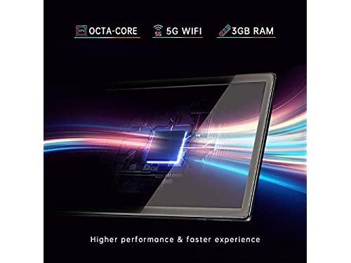 Tablet VANKYO MatrixPad S30