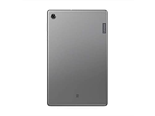 Tablet Lenovo M10 Plus