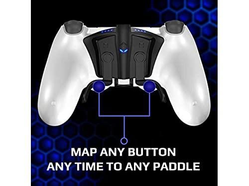 Accesorio FPS joystick