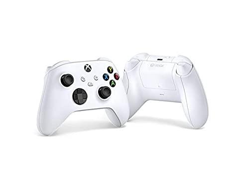 Xbox Core Joystick