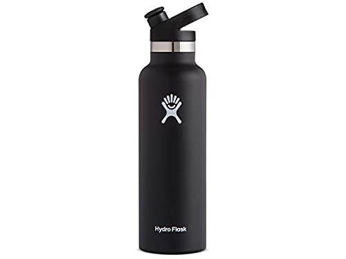 Hydro Flask Botella Acero Inoxidable