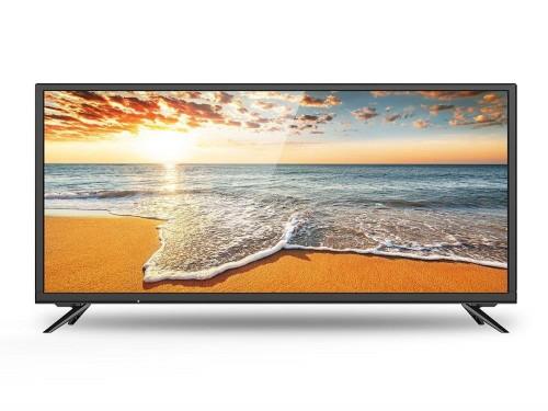 """Smart Tv 32"""" BGH B3219K5 Hd Led Tda Netflix Youtube"""