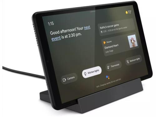 Tablet 8 Lenovo TB-8505FS Android 2/32Gb