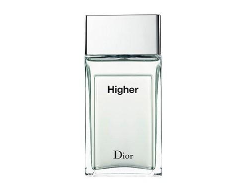 HIGHER DIOR EDT 100ml