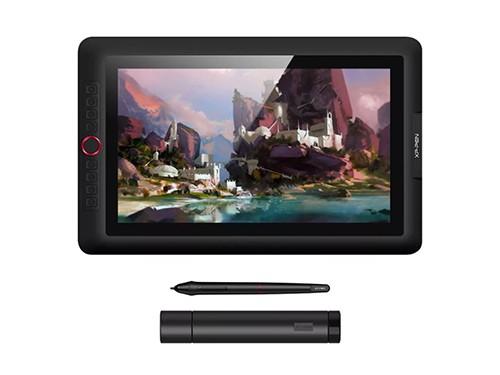 Tableta Grafica Artist Pro 15.6 Pulgadas Ips Xp-pen