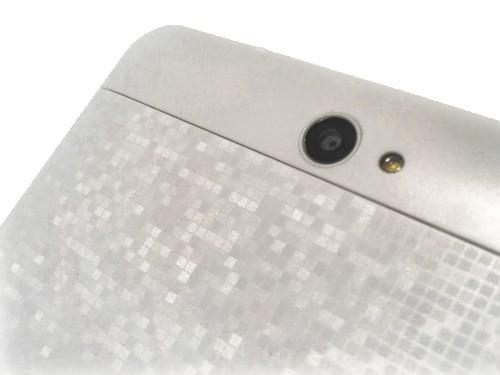 Tablet 7'' Kanji Yubi Quad Core Ram 1 gb 16gb 3g