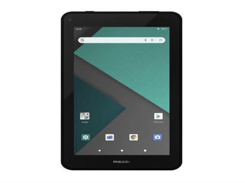 Tablet 7'' Philco TP7A6 Quad Core Ram 1gb 16 Gb