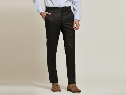 Pantalón vestir, Hombre, modelo Cosme, Giesso