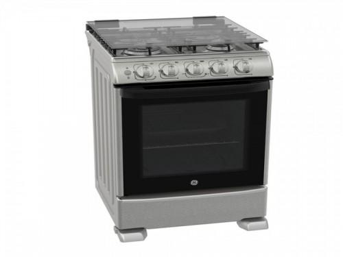 Cocina General Electric CG756I
