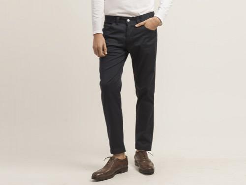 pantalón informal hombre. Alinea. Giesso