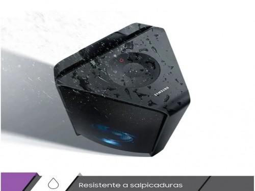 TORRE DE SONIDO MX-T50 DOBLY DIGITAL TOWER 500watt