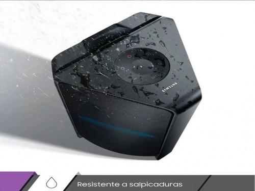 TORRE DE SONIDO MX-T70 TOWER 1500watt